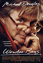 Primary image for Wonder Boys