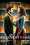Recovery Road Premiere: Will You Follow Maddie's Journey to Sobriety?