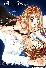Boku wa imouto ni koi wo suru: Secret sweethearts - Kono koi wa himitsu Poster