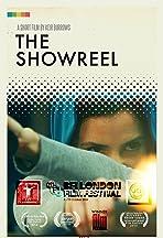 The Showreel