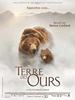 Land of the Bears(2014)