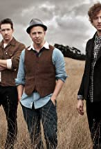 OneRepublic's primary photo