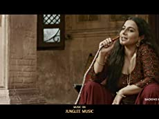 Dialogue Trailer | Begum Jaan