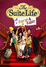 The Suite Life of Karan & Kabir