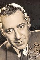 Image of Henry O'Neill