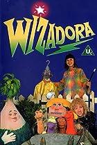 Image of Wizadora
