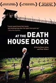 At the Death House Door (2008) Poster - Movie Forum, Cast, Reviews