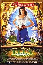 Ella Enchanted(2004)