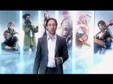 Final Fantasy XIII (VG)