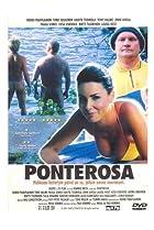 Image of Ponterosa