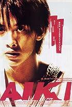 Image of Aiki