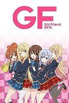 Image of Girl Friend BETA