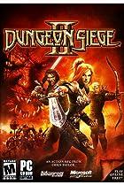 Image of Dungeon Siege II