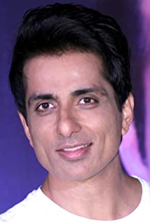 sonu sood agesonu sood height, sonu sood facebook, sonu sood twitter, sonu sood wiki, sonu sood instagram, sonu sood and jackie chan movie, sonu sood filmleri, sonu sood film, sonu sood wife, sonu sood kimdir, sonu sood xuanzang, sonu sood and jackie chan, sonu sood biography, sonu sood diet, sonu sood actor, sonu sood parents, sonu sood son, sonu sood body, sonu sood age, sonu sood net worth