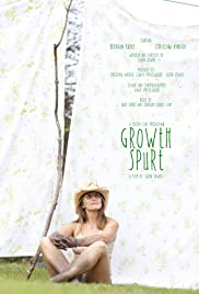 Growth Spurt Poster