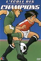 Image of Moero! Top Striker