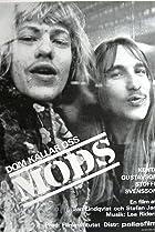 Image of Dom kallar oss mods