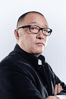 Xiaoshuai Wang Picture
