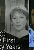 NBC: The First Fifty Years - A Closer Look