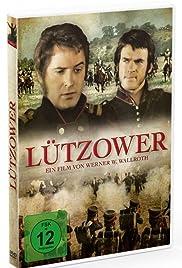 Lützower Poster