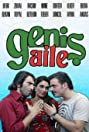 Genis Aile