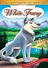 """White Fang"""
