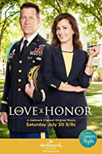 For Love And Honor(2016)