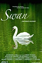 Primary image for Swan... One Man's Journey
