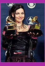 Primary image for The 46th Annual Grammy Awards