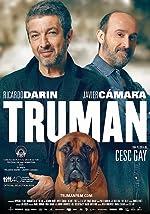 Truman(2017)