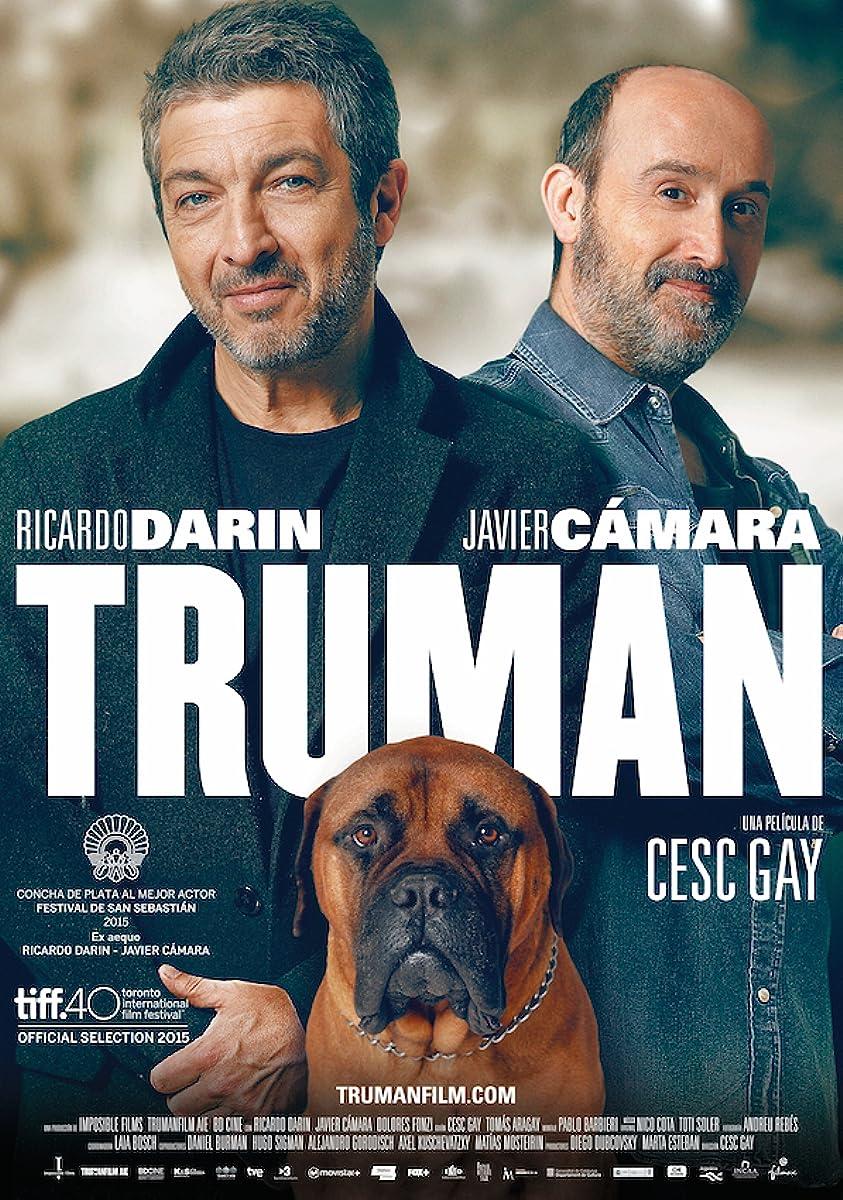 Trumanas