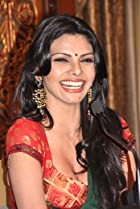 Image of Sherlyn Chopra