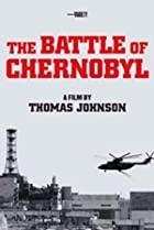 Image of The Battle of Chernobyl