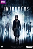 Image of Intruders
