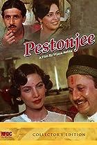 Image of Pestonjee