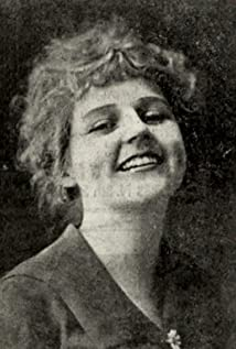 Lillian Walker Picture