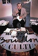 Primary image for Bouillon de culture