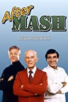 Image of After MASH: All About Christmas Eve