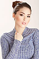 Image of Kylie Padilla