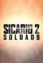 Primary image for Sicario 2: Soldado