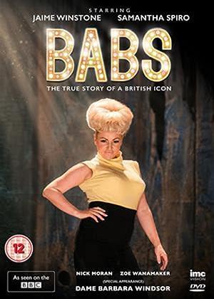 Movie Babs (2017)