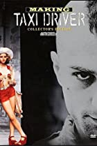 Image of Making 'Taxi Driver'