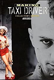 Making 'Taxi Driver' (1999) Poster - Movie Forum, Cast, Reviews