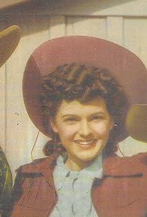 Linda Leighton Picture