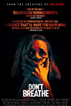Image of Don't Breathe