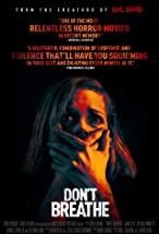 Primary image for Don't Breathe