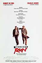 Image of Midnight Run