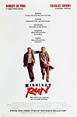 Midnight Run(1988)