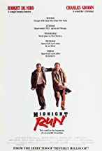 Primary image for Midnight Run