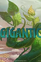 Image of Gigantic